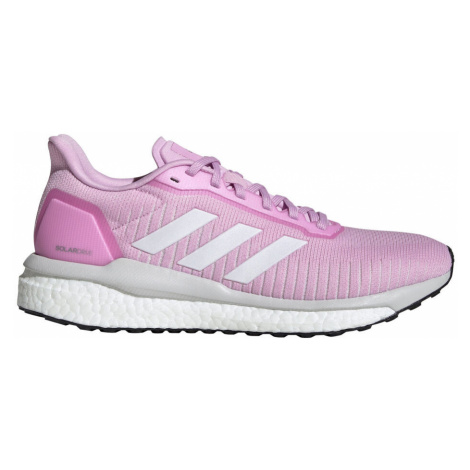 Solar Drive 19 Neutral Running Shoe Women Adidas