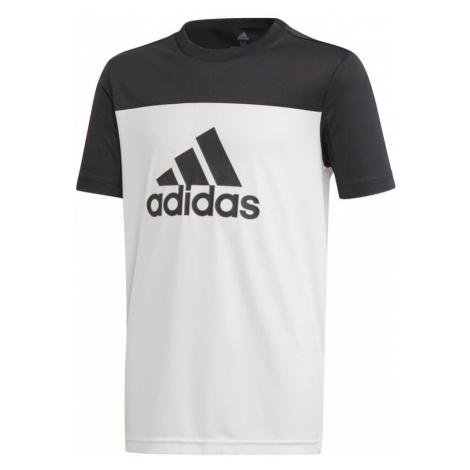 Equip T-Shirt Men Adidas