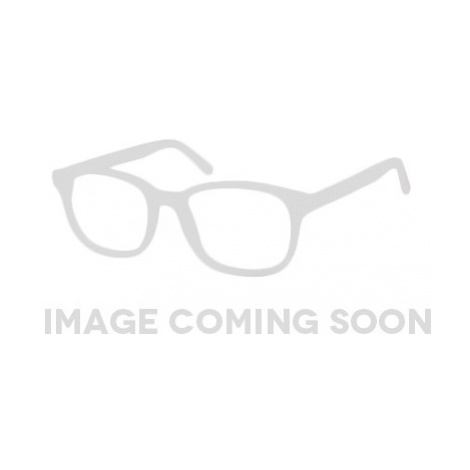 Replay Eyeglasses RY 107V 02