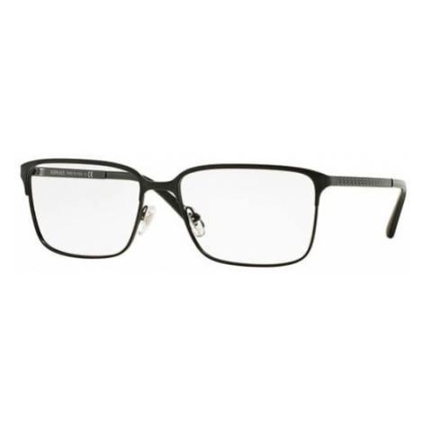 Versace Eyeglasses VE1232 1261