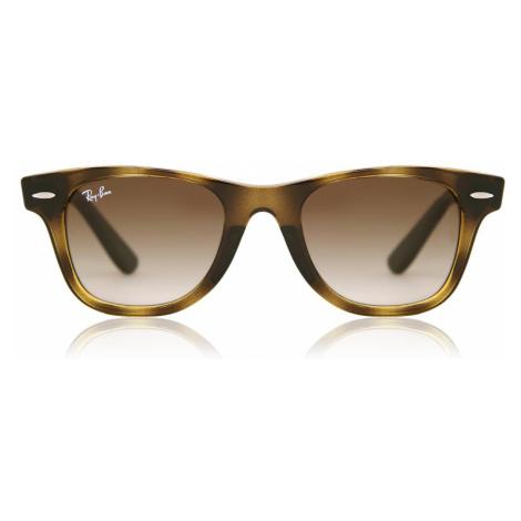 Ray-Ban Junior Sunglasses RJ9066S 152/13