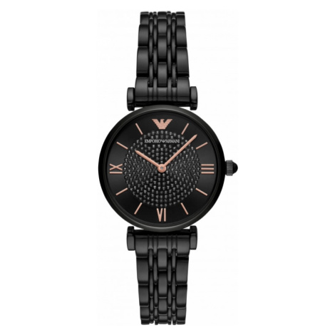 Emporio Armani Watch AR11245