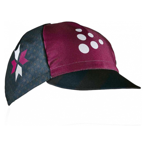 Craft Specialiste Cycling Hat
