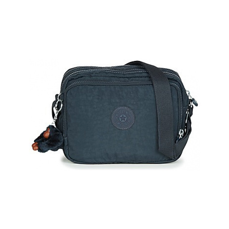 Kipling SILEN women's Shoulder Bag in Blue