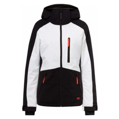 O'Neill PW APLITE JACKET black - Women's ski/snowboard jacket