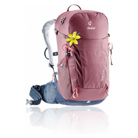 Deuter Trail 24 SL Women's Backpack - AW20