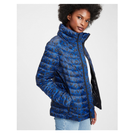 Women's spring/autumn jackets