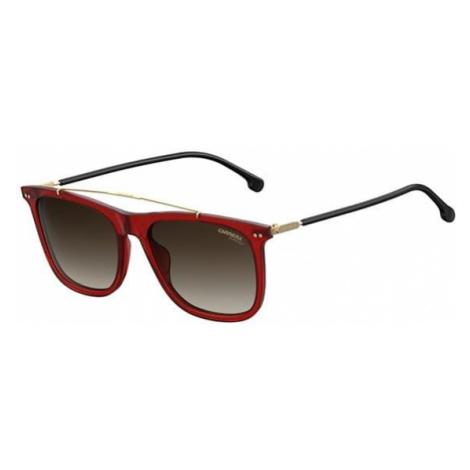 Carrera Sunglasses 150/S LHF/HA