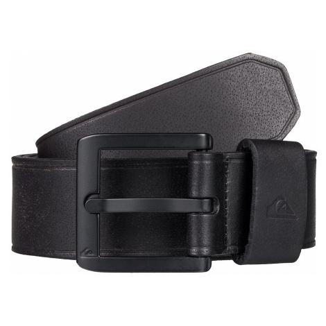 belt Quiksilver The Everydaily II - KVJ0/Black - men´s