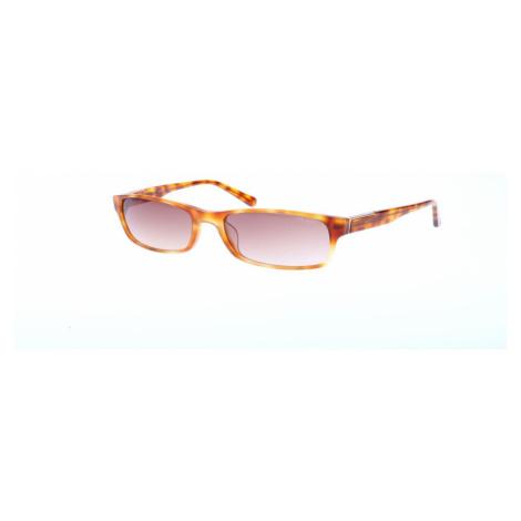 Guess Sunglasses GU 6865 53F