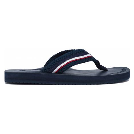 U.S. Polo Assn Zante Flip-flops Blue