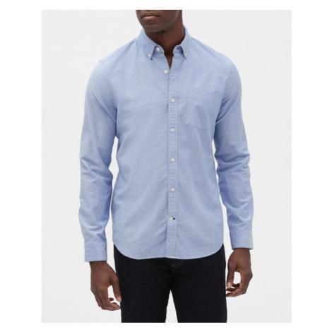 GAP Shirt Blue