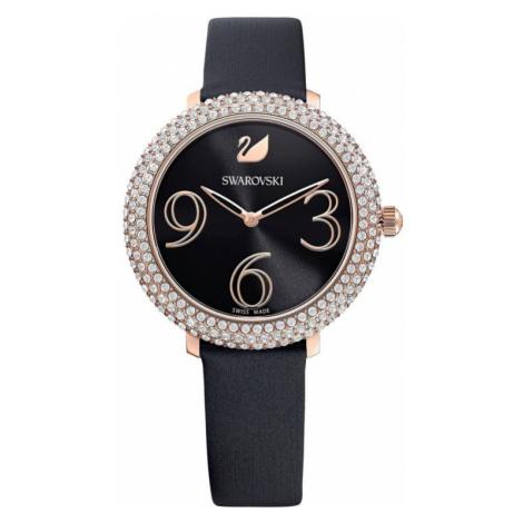 Swarovski Crystal Frost Watch 5484058