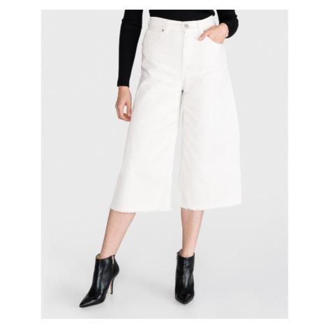 Pinko Martha 3 Trousers White