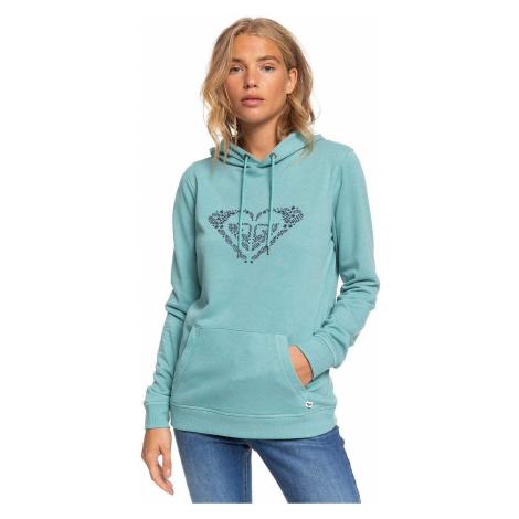 sweatshirt Roxy Shine Your Light - GHT0/Canton - women´s