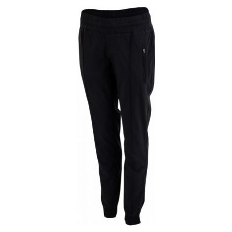 Columbia BUCK MOUNTAIN PANT black - Women's outdoor pants