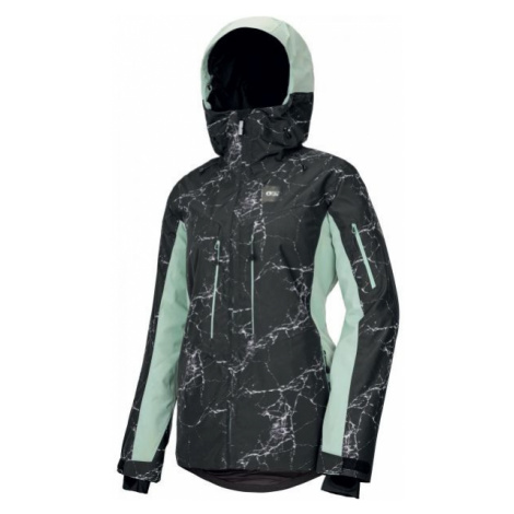 Women's sports jackets Picture