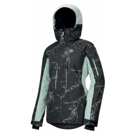Picture EXA black - Women's winter jacket