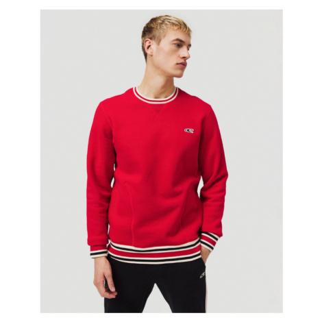 O'Neill Essentials Sweatshirt Red