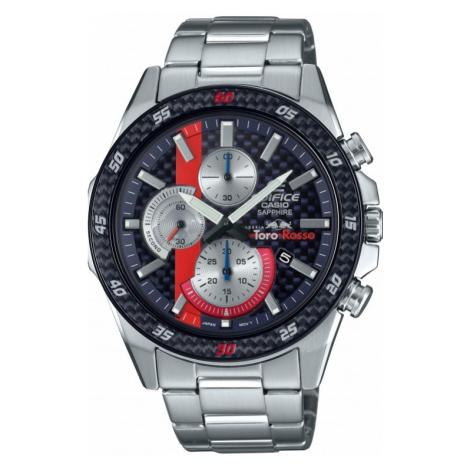Casio Edifice Watch EFR-S567TR-2AER