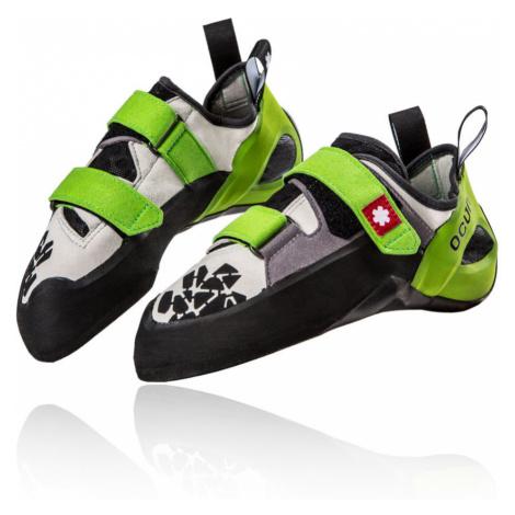 Ocun Jett QC Climbing Shoes - SS21