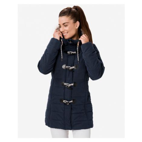 Sam 73 Amanda Coat Blue