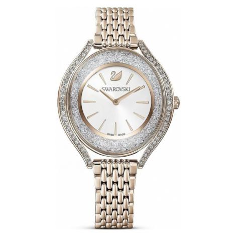 Swarovski Crystalline Watch 5519456