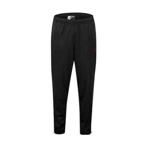 Real Madrid Pant - Black Adidas