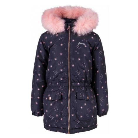 Lewro HILDEGARDA - Girls' coat