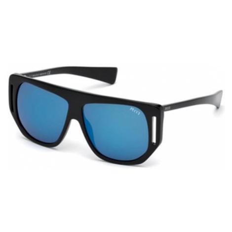 Women's sunglasses Emilio Pucci