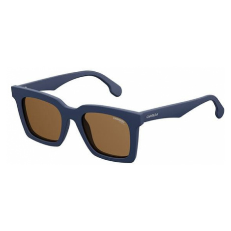 Carrera Sunglasses 5045/S RCT/70