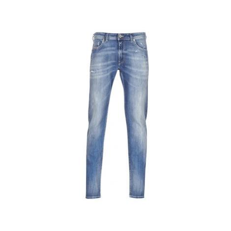 Men's slim jeans Diesel