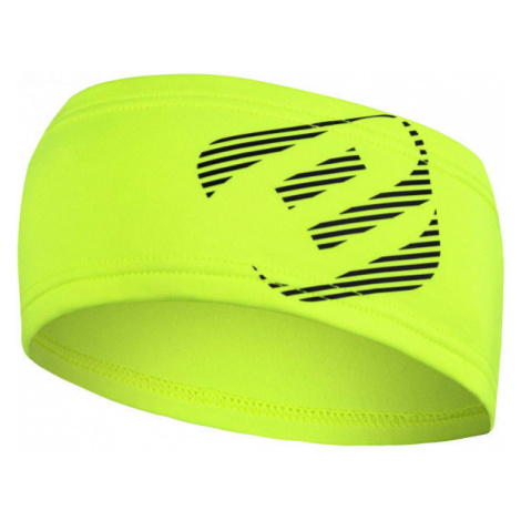 Etape STIX yellow - Sports headband