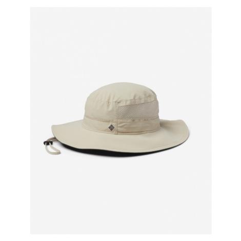 Columbia Bora Bora™ II Hat White Beige