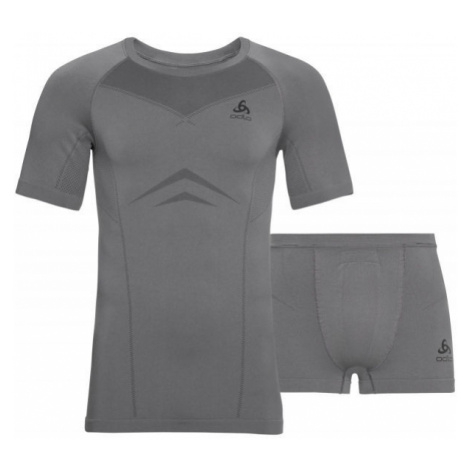 Odlo UNDERWEAR SET PERFORMANCE EVOLUTION - Underwear set