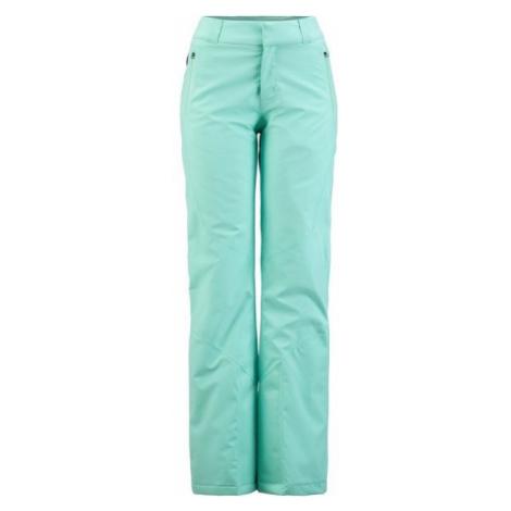 Spyder WINNER GTX PANT blue - Women's pants
