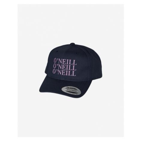 O'Neill California Cap Blue