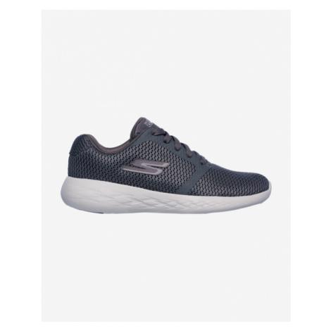 Skechers Go Run Sneakers Grey