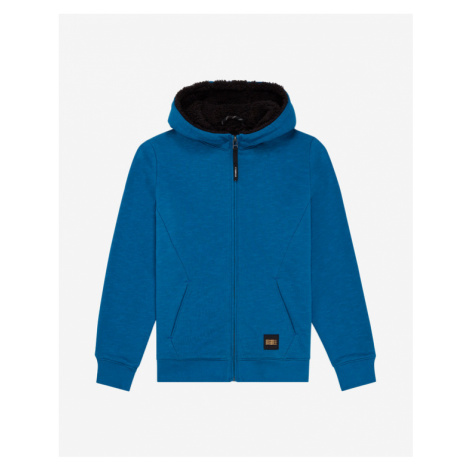 O'Neill Ridge Kids Sweatshirt Blue