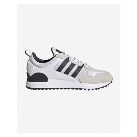 adidas Originals Zx 700 Hd Sneakers White Grey