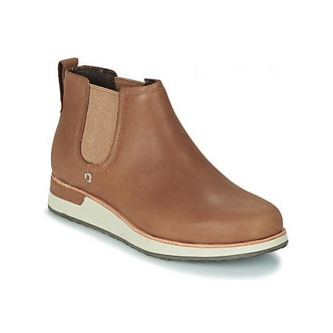 Merrell ROAM CHELSEA women's Mid Boots in Brown