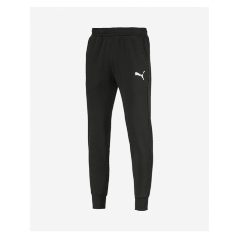 Puma Essentials Jogging Black