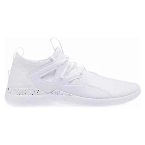 Reebok CARDIO MOTION white - Women's dancing shoes