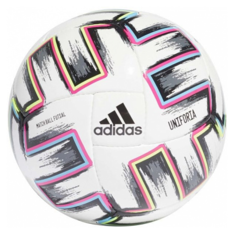 adidas UNIFORIA PRO SALA - Futsal ball