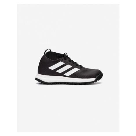adidas Performance Rapidaturf Street Kids sneakers Black