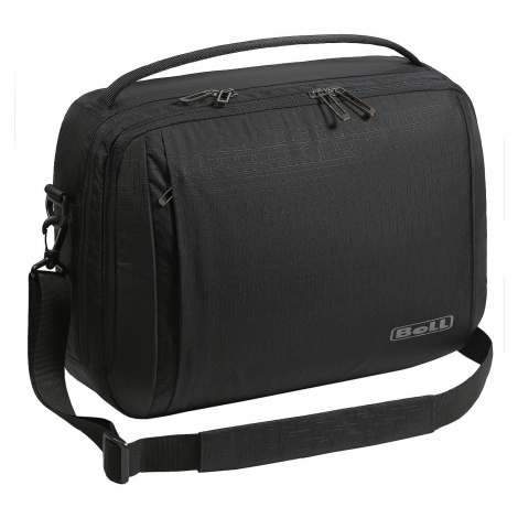 bag Boll Prophet 14 - Black/Lime