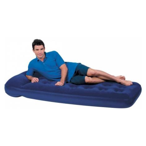 Bestway EASY INFLATE FLOCKED AIR - Inflatable mattress - single bed - Bestway