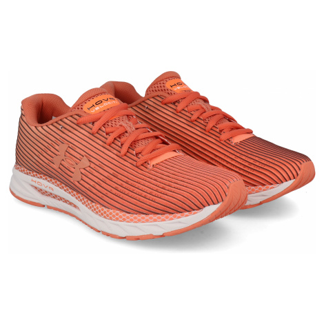 Under Armour Hovr Velociti 2 Women's Running Shoes