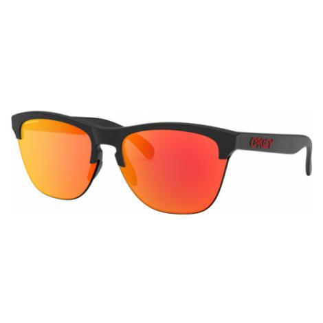 Oakley Men's Frogskins™ Lite Sunglasses