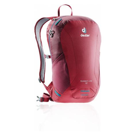 Deuter Speed Lite 12L Backpack